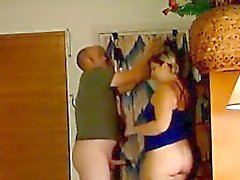 Dad Chat - Banged Spanked Throated