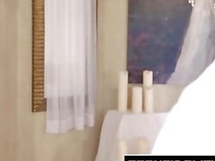 anale, creampie, rosse, croste -while culo d', culo