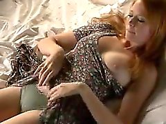amateur, big boobs, brünett, versteckten cams, masturbation