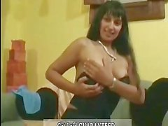 ass -fick, arsch - ficken, babes, muschi, blow-job