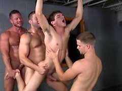 blowjob gay, homoja gay, group sex gay, hunks gay, lihas gay