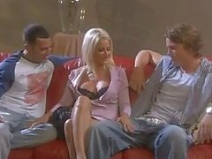 blondit, blowjobs, kasvo, milfs, threesomes