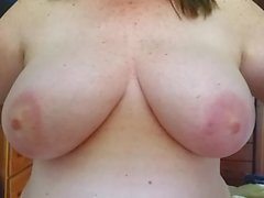 reift, nippel, tits, big natural tits, wallpaper videos