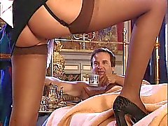 Kinky vintage fun 100 (full movie)
