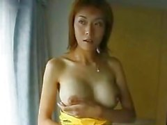 Lactation, Swollen Tits, Dripping Nipples By Spyro1958 asian cumshots asian