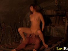 pompini, brune, tette piccole, libidine regio, i video hd