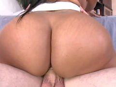 Hot & Sexy Kiara Mia - Latina Big Boobs & Big Ass 1