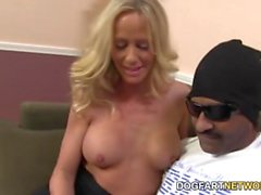 miley mai, simone sonay, dogfartnetwork, big- schwanz, interracial