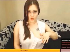I want to spy in your private room Episode 2 Webcam girls compilation
