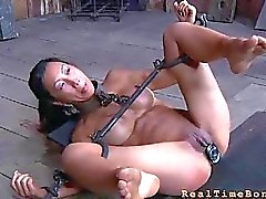 bdsm, di bdsm estreme video, servit, schiavitù porno video da, scene di sesso crudeli