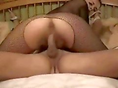 Kinky Weird Amateur Fetish Sex