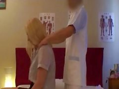 Videos Massagens