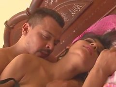 Audition Ragging Of Hot Girl Sort Story