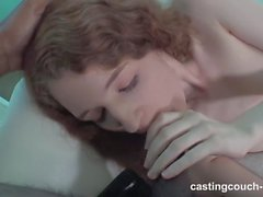 pompini, getti, interracial, pov, rosse