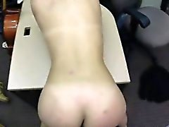 Petite asian anal Another Satisfied Customer!