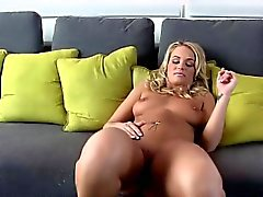 Emily Austin loves BBC