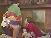 Sensual Puberty FULL VINTAGE MOVIE