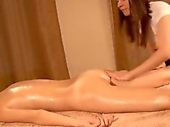Lovesome nympho stretches narrow quim and gets deflorated
