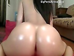 Hottest butt woman free webcam sex playing pu