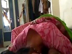 india housewife seduced with her husband's best friend at her home