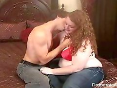 Haily and Paige and other desperate amateurs