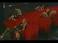 2125457 groupsex in adult cinema