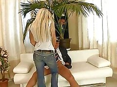 alte cocks, alten säcke, alter mann porn, teenager, teen blowjob aktion
