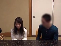 Japanese Public Sex Asian Teens Exposin