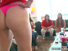 blowjobs, milfs, orgie, partei, wallpaper video