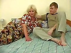 russian mature lena 03