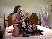 Chessie Moore & Ron Jeremy 2