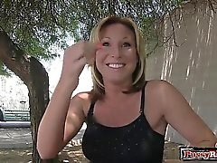 Young girlfriend pussy to mouth