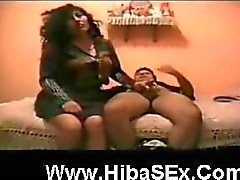 Arab mature married hibasex