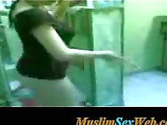 fulll long egyptian sex tape