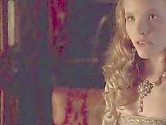 Tamzin Merchant - The Tudors S03E08