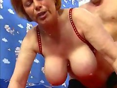 BBW Orgy Galour