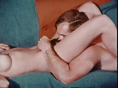 SD Hairy 58 Hairy Fuck Girls In Orgy
