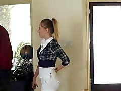 pipe, doggystyle, soin du visage, hardcore, hd
