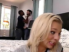 Tiffany Watson gets BBC at Cuckold Sessions