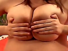 ROKO VIDEO-solo Preggo girl