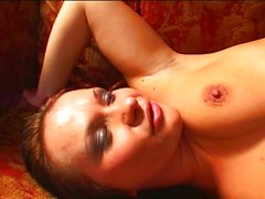 le sexe anal, noirs, blond, pipe, caucasien