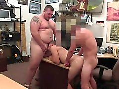 blowjob gay, gangband gay, gli omosessuali gay, grossi pezzi gay, men gay