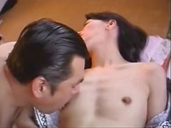 Japanese Wife Husband Girl Fuck - 6969cams