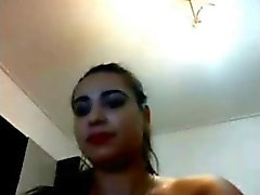 grandi tette, big clits, masturbazione, striptease, webcam