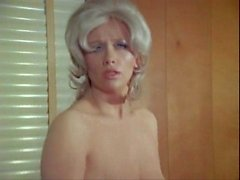Double Agent 73 (1974) (Chesty Morgan, Doris Wishman)