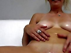 Cute pussy best dick riding