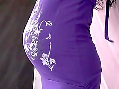 Tibb webcam pregnant girl - 3 part 5