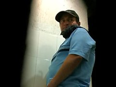 v3026 - Public Toilet Spy Episode 36