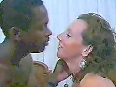 amateur, interracial, vendimia