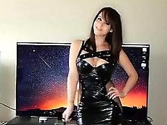 Hot Amateur Clip - heavenwebcams